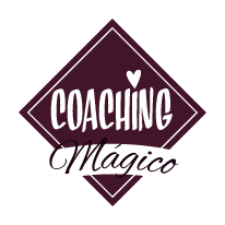 COACHING MÁGICO